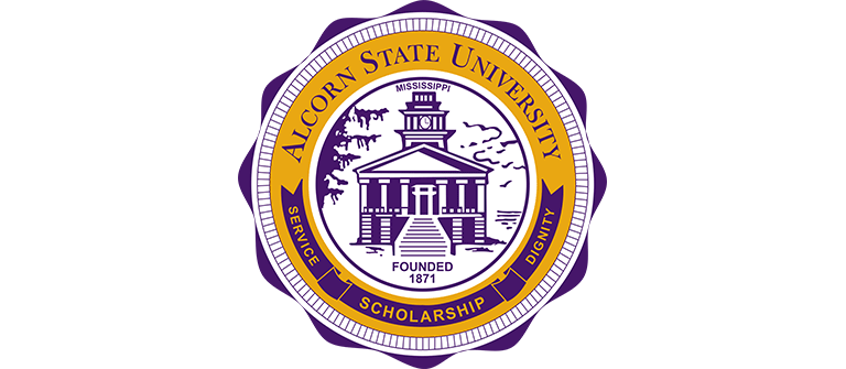 AlcornState_Chapters_Logo