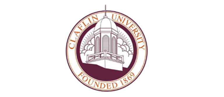 Clafin_Chapters_Logo