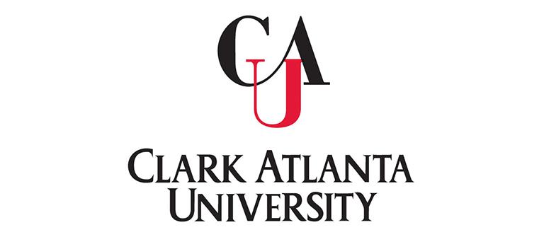 ClarkAtlanta_Chapters_Logo