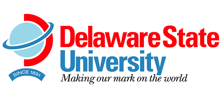 DelawareState_Chapters_Logo