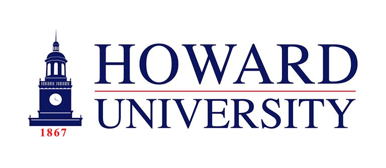 Howard_Chapters_Logo