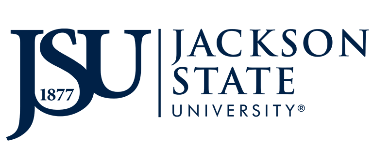 JacksonState_Chapters_Logo
