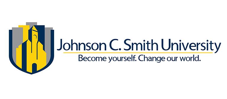 JohnsonSmith_Chapters_Logo