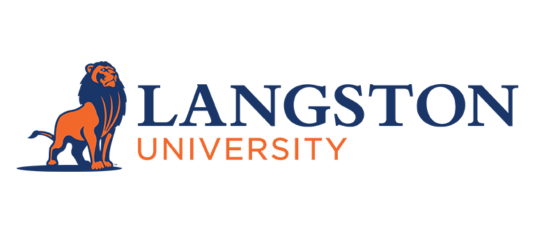 Langston_Chapters_Logo