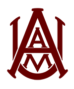 alabamaA&M_leadership_images
