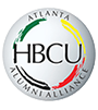 HBCU ATL