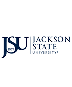 jacksonstate_leadership_images
