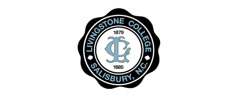LivingstoneUWashington,Chapters_Logo