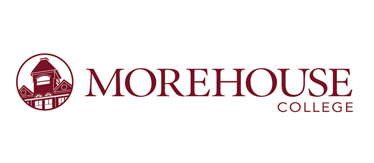 MorehouseCollege_Chapters_Logo