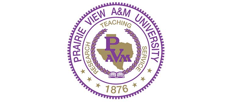 PrairieViewA&M_Chapters_Logo