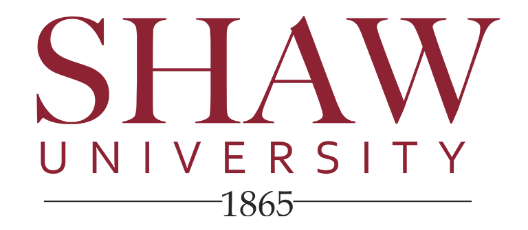Shaw_Chapters_Logo
