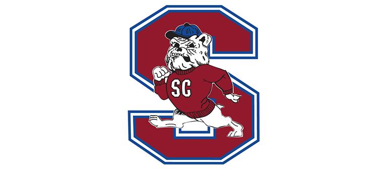 SouthCarolinaState_Chapters_Logo
