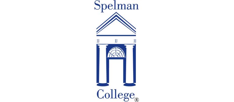 SpelmanCollege_Chapters_Logo