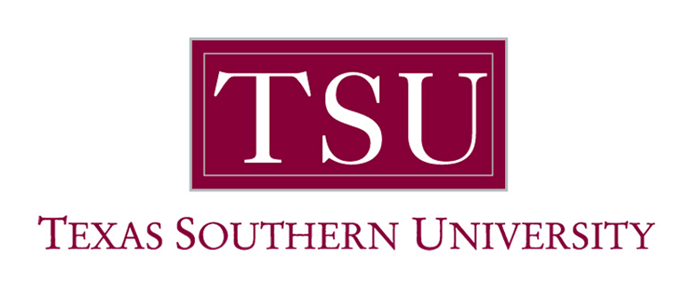 TexasSouthern_Chapters_Logo