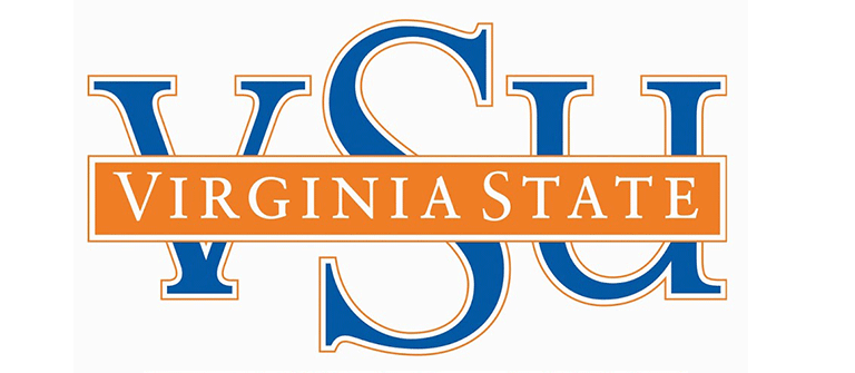 VirginiaState_Chapters_Logo