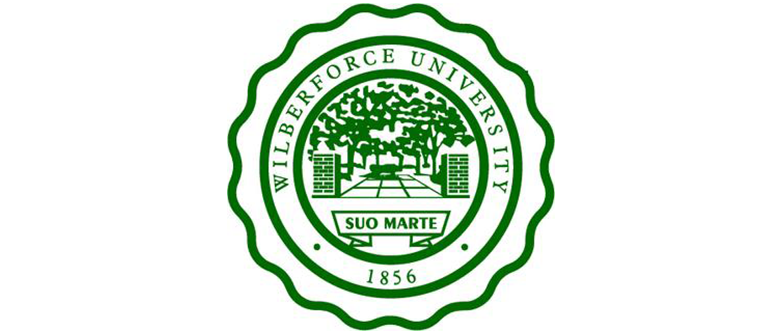 WilberforceU_Chapters_Logo