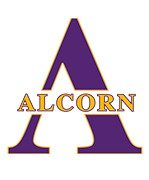 alcorn_leadership_images