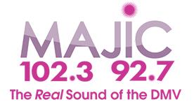 majic102_homepage_sponsors