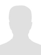 stephenthompson_recipients