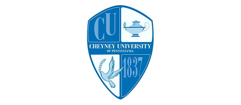 CheyeyofPenn_Chapters_Logo